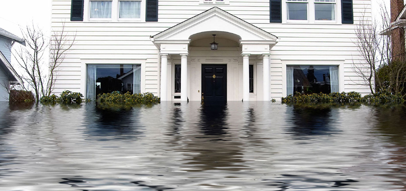 Humboldt Flood Insurance Coverage